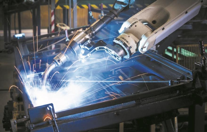 L'Indice des prix à la production repart à la baisse après deux mois de hausse consécutive