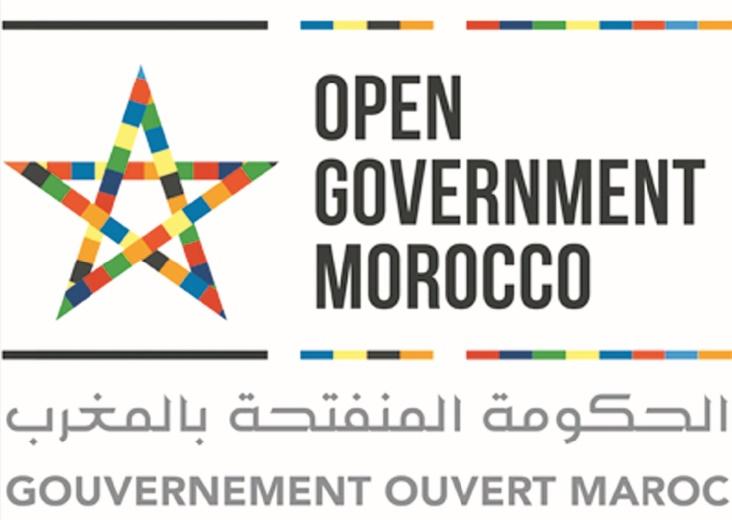 Adhésion du Maroc au Partenariat pour un gouvernement ouvert (OGP) : Les défis de la mise en œuvre
