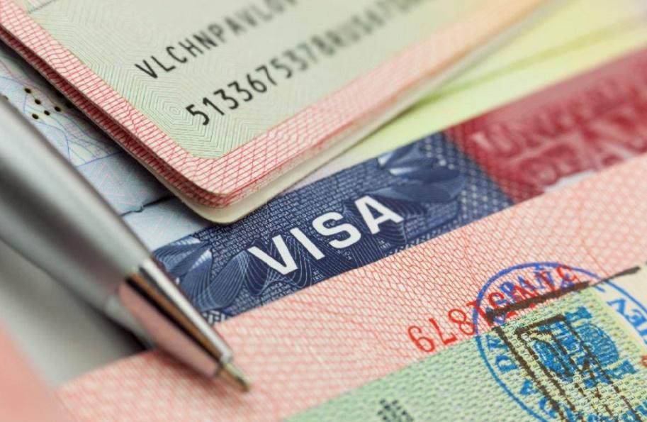 Schengen revoit sa copie : Procédures apparemment allégées pour l'obtention du visa