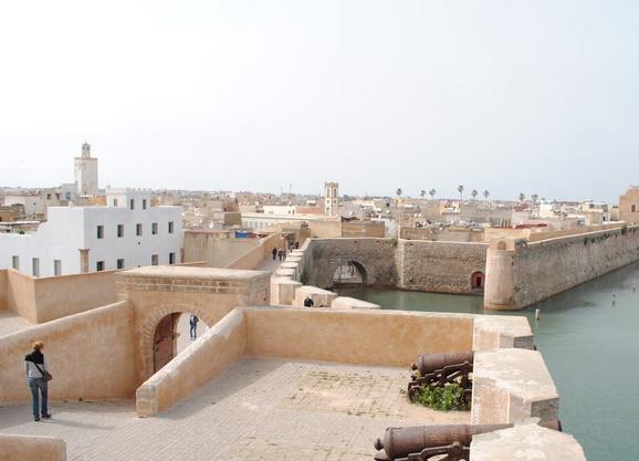 Approbation de cinq projets d'investissement à El Jadida pour un montant de 683 millions de dirhams