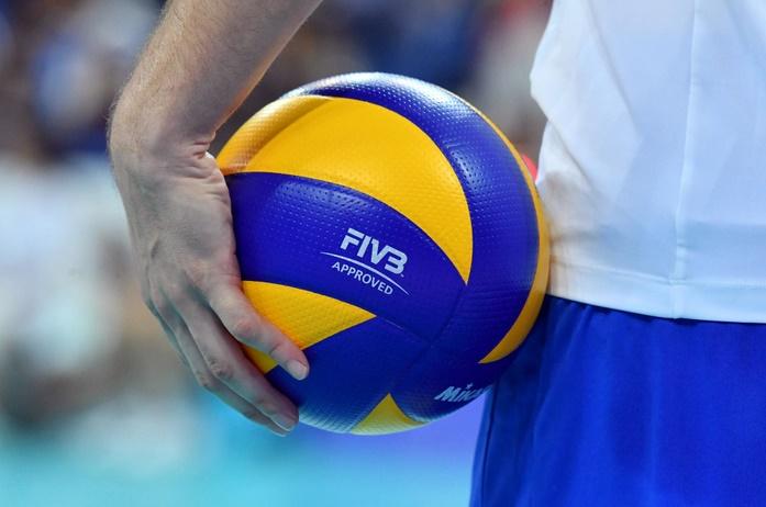 Présence distinguée du volley-ball national sur les scènes continentale et internationale