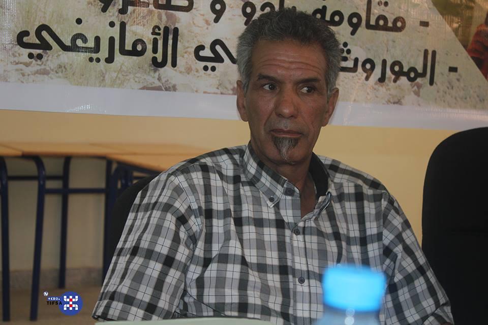 Zaid Ouchna : Les médias doivent protéger le citoyen marocain contre l'obscurantisme