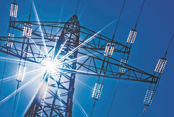 Le Maroc et le Portugal souhaitent consolider davantage la coopération énergétique bilatérale