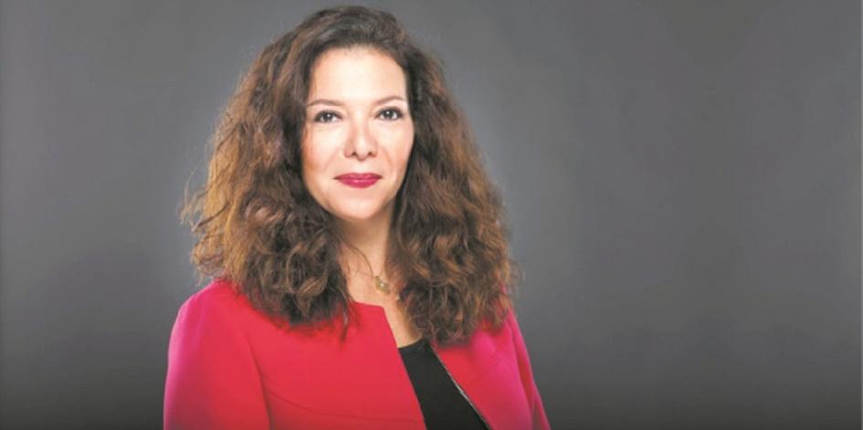 Neila Tazi : La préservation du patrimoine gnaoui est la garantie de sa transmission aux  générations futures