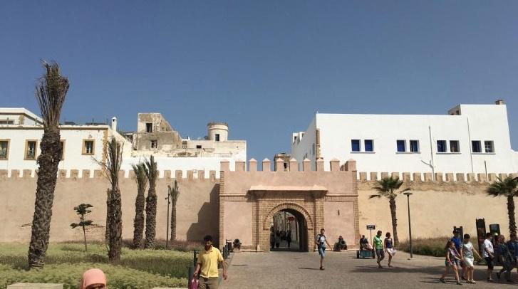 Une soixantaine de projets à l'actif de l'INDH à Essaouira