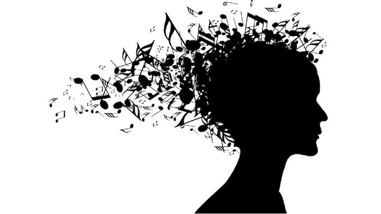 """Focus à Essaouira sur """"Musicothérapie : regards croisés entre musique, culture et soin"""""""