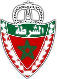 La DGSN réagit à un post Facebook évoquant la situation sécuritaire à Casablanca