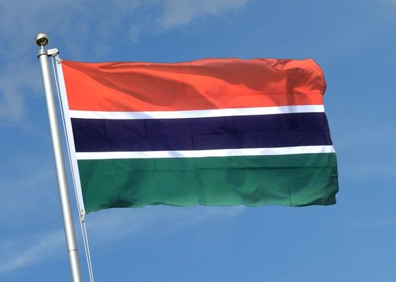 La Gambie réitère son soutien à l'initiative d'autonomie au conflit du Sahara