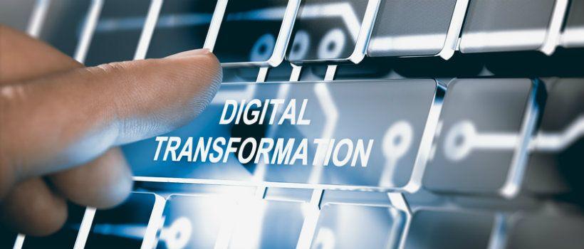 La digitalisation, un véritable levier de croissance pour les TPME marocaines