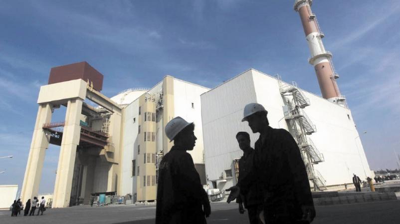 Tensions autour de l'accord sur le nucléaire iranien : Quels enjeux ?