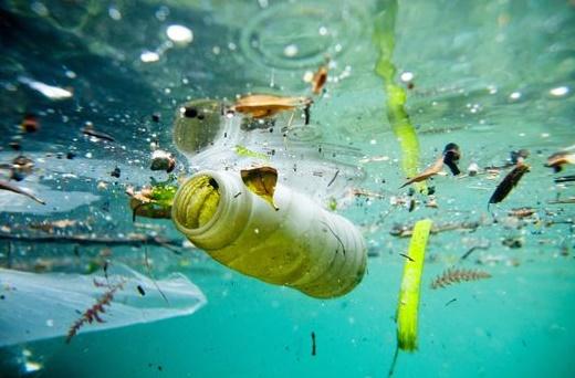 La gestion des déchets marins, un enjeu important pour la préservation du patrimoine environnemental marocain