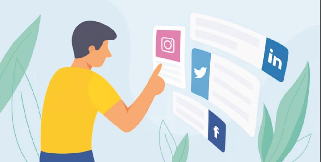 Gouvernement à l'ère des médias sociaux : Vers un gouvernement participatif