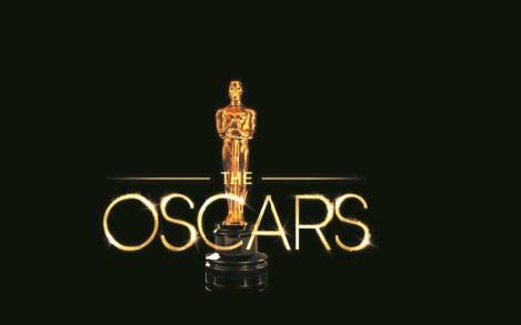 Les nouvelles recrues de l'Académie des Oscars à 50% féminines