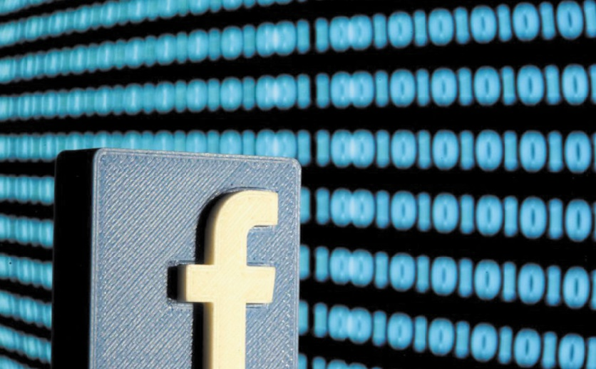 Faut pas s'affoler : Vos réseaux sociaux reprennent du service