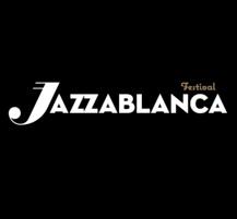 Jazzablanca : Appel à la mise en place de politiques intégrées pour promouvoir les actions culturelles