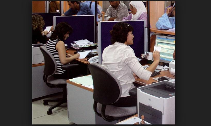 Approbation par le gouvernement des projets de loi relatifs à la simplification des procédures administratives et à la charte des services publics