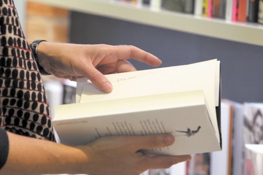 Les bienfaits de la lecture sur la santé