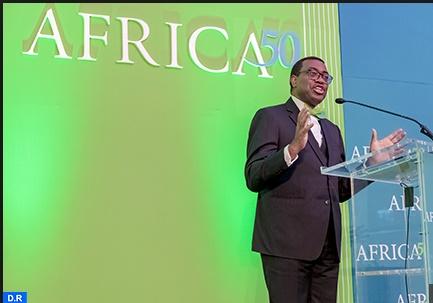 Le Maroc, un acteur clé dans l'intégration économique de l'Afrique