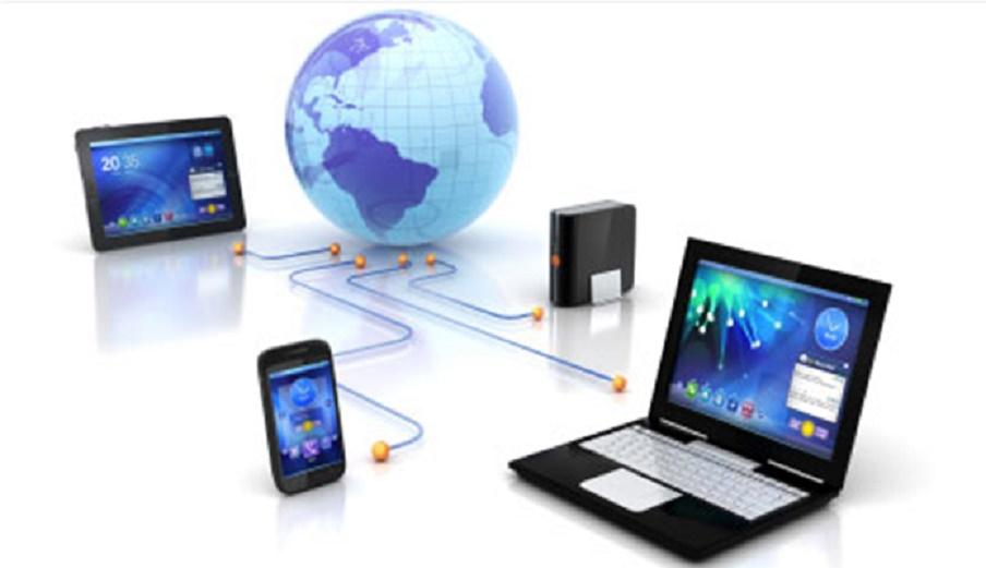 Communication et modernisation de l'administration publique