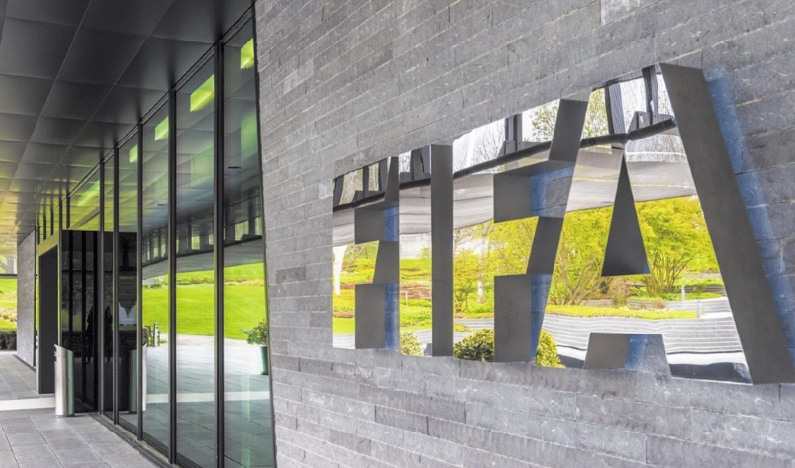 La FIFA annonce des amendements majeurs à son code disciplinaire
