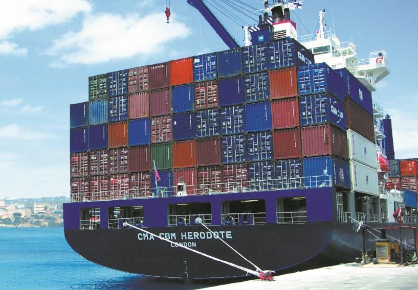 Les échanges commerciaux avec l'Afrique ne sont pas à l'avantage du Maroc