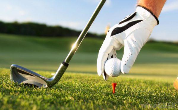Le club Palm golf Casablanca s'adjuge la Coupe du Trône