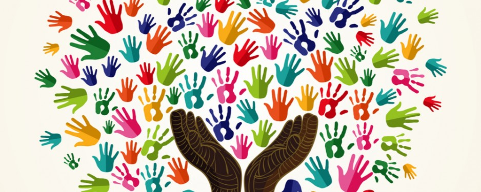 Plaidoyer à Fès pour la promotion de la diversité culturelle