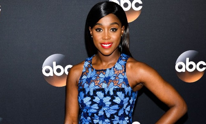 L'actrice Lashana Lynch va devenir l'agent 007 mais James Bond reste un homme