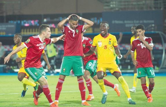 Football marocain : Les vraies questions à poser sur ce sport-passion