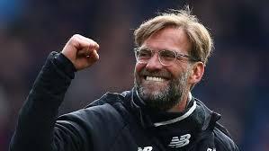 Klopp restera à Liverpool