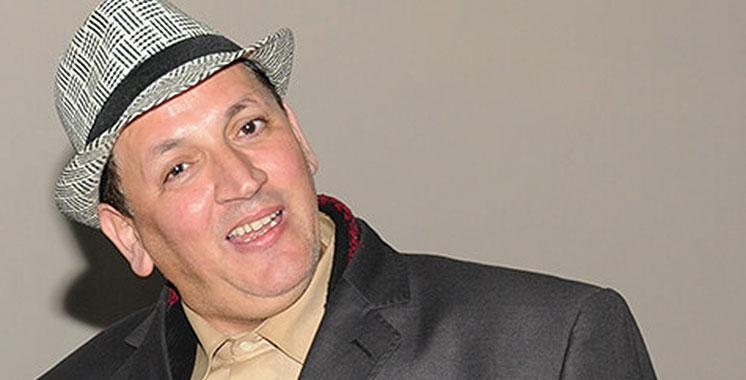 Hommage à Abdelkhalek Fahid à Oualidia