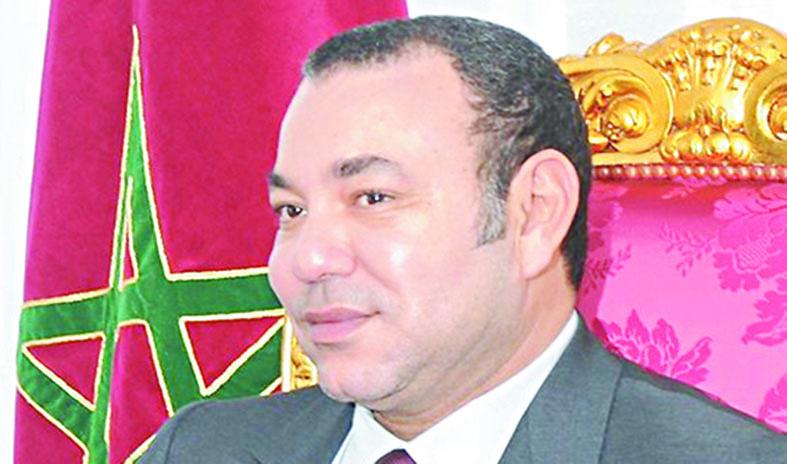 Le win-win maroco-africain
