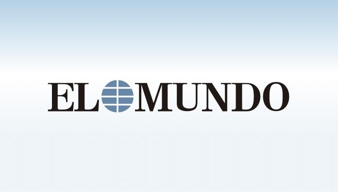 """Les lourdes accusations d'""""El Mundo""""  sortent le CCME de ses gonds"""