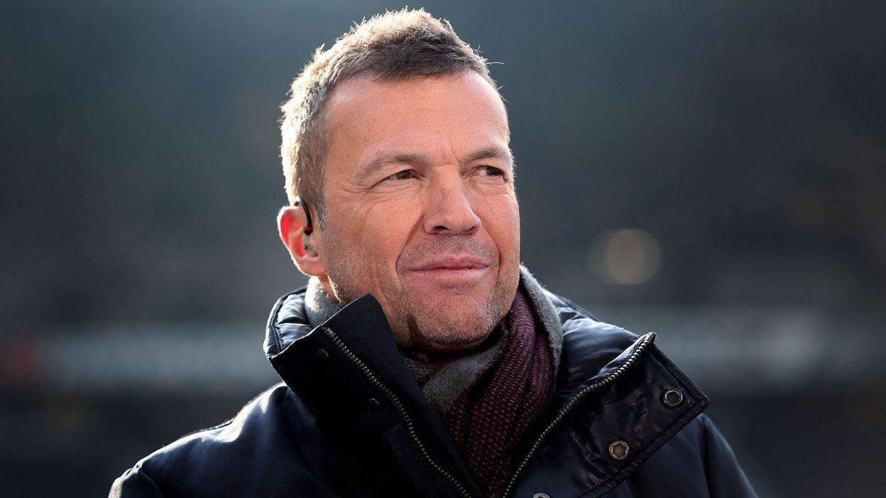 Lothar Matthäus : Je ne vois pas un concept clair au Paris SG