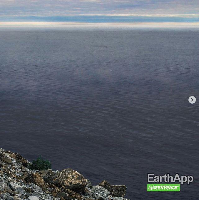 EarthApp montre la Terre dans 50 ans… Et ce n'est pas beau à voir