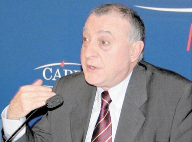 Charles Saint-Prot: La relation franco-marocaine doit aussi avoir un troisième axe à savoir le pilier africain