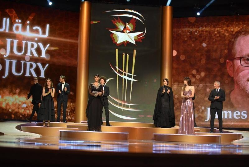 Le FIFM 2019 déroulera le tapis rouge au cinéma marocain