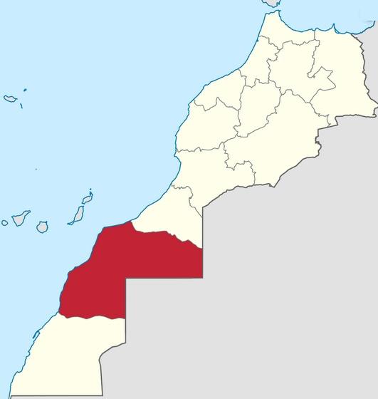 41 projets d'investissement validés au premier semestre à Laâyoune-Sakia El Hamra