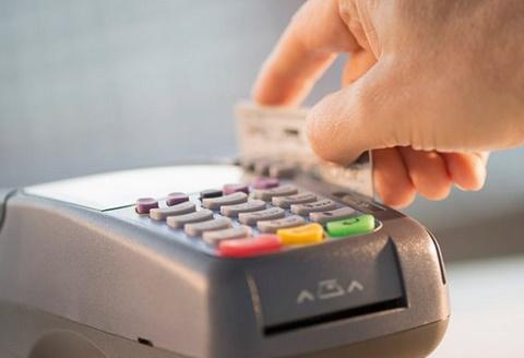 L'activité monétique enregistre 198,3 millions de transactions au premier semestre