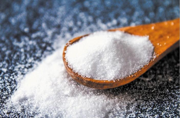 Info ou intox : Le sel est-il vraiment dangereux pour la santé ?