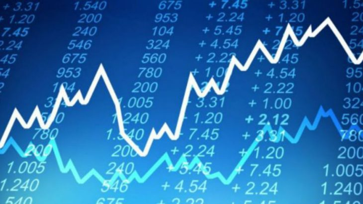 La Bourse de Casablanca réalise une bonne performance hebdomadaire