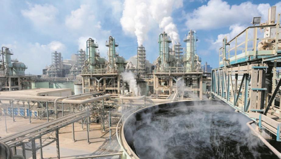 Classement sulfureux : Le Maroc parmi les pays les plus pollués par le dioxyde de soufre