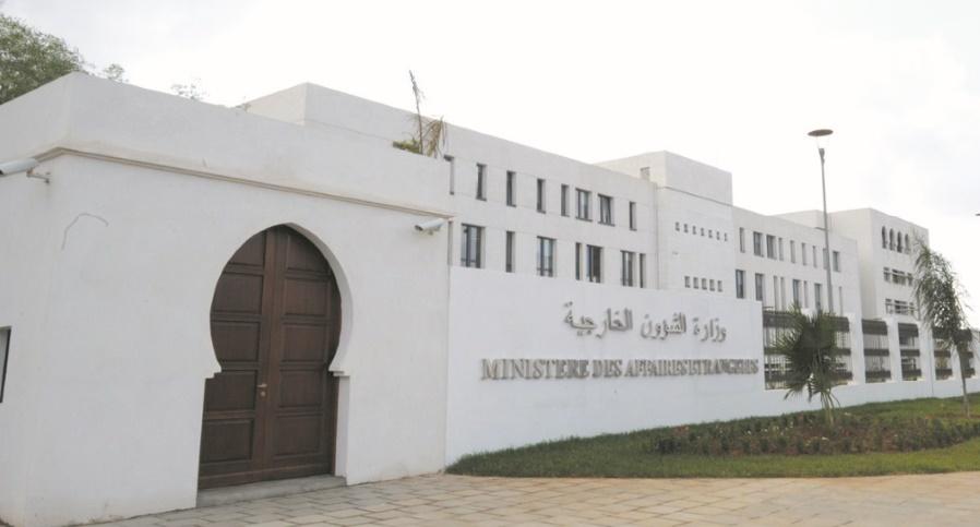 Valse diplomatique à l'algérienne : L'œuvre des militaires ou des intérimaires ?