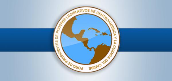 Une délégation parlementaire marocaine à Mexico