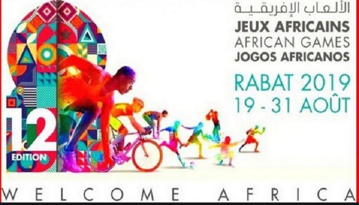 Les sportifs marocains continuent à s'en tirer à bon compte