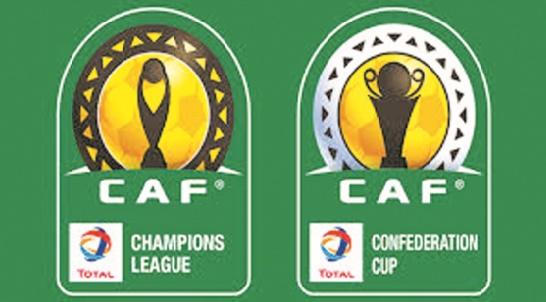 Coupes africaines : Des adversaires dans les cordes des clubs nationaux