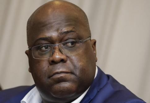 Le premier gouvernement de coalition Tshisekedi-Kabila enfin prêt