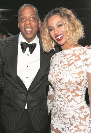 Ces stars qui se sont mariées en secret