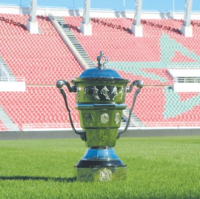 Coupe du Trône : Des chocs à foison