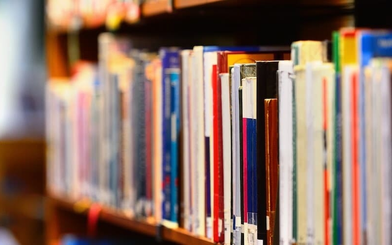 Des bibliothèques publiques pour promouvoir la lecture